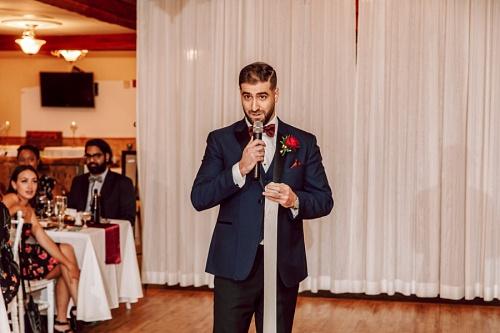 melinda-keith-montreal-wedding-photography_9174
