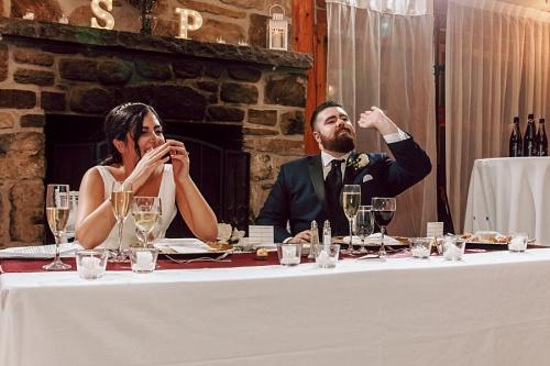 melinda-keith-montreal-wedding-photography_9175