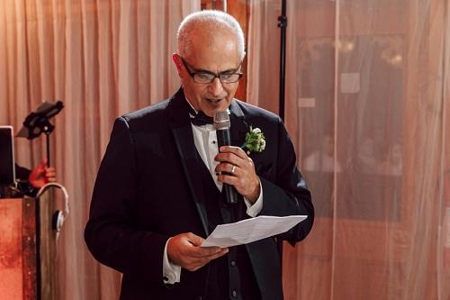 melinda-keith-montreal-wedding-photography_9176