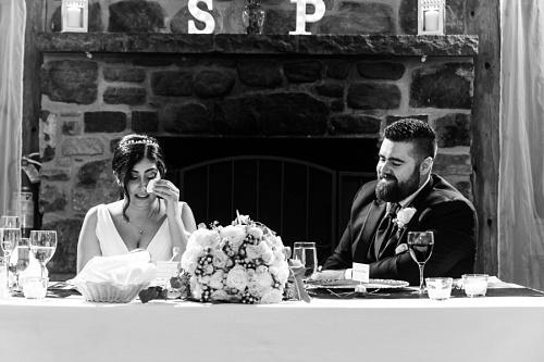 melinda-keith-montreal-wedding-photography_9178