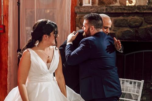 melinda-keith-montreal-wedding-photography_9179