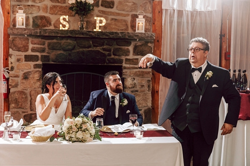 melinda-keith-montreal-wedding-photography_9181