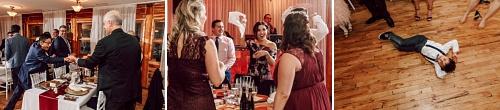 melinda-keith-montreal-wedding-photography_9182