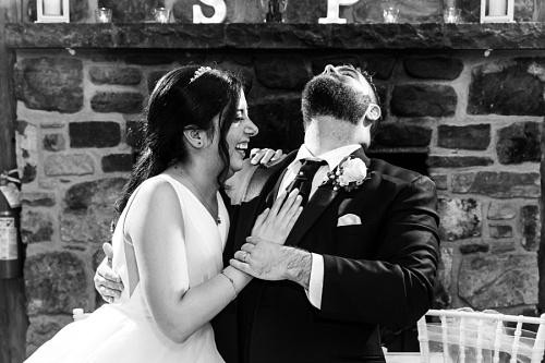 melinda-keith-montreal-wedding-photography_9185