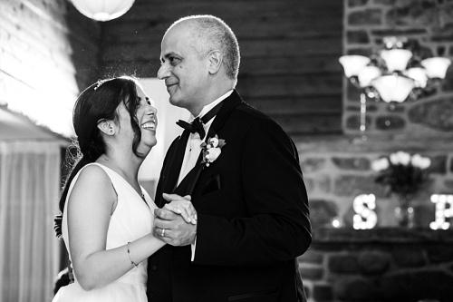 melinda-keith-montreal-wedding-photography_9186