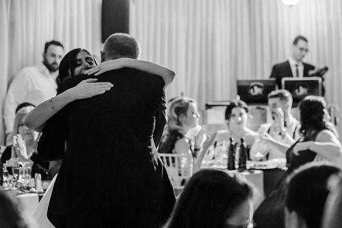 melinda-keith-montreal-wedding-photography_9187