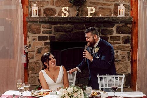 melinda-keith-montreal-wedding-photography_9190
