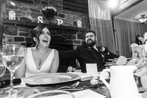 melinda-keith-montreal-wedding-photography_9191