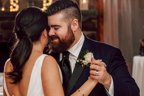 melinda-keith-montreal-wedding-photography_9192
