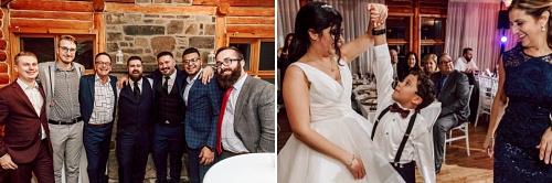 melinda-keith-montreal-wedding-photography_9194