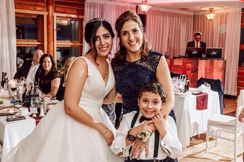 melinda-keith-montreal-wedding-photography_9195