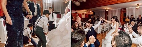 melinda-keith-montreal-wedding-photography_9196