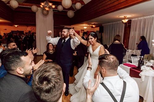 melinda-keith-montreal-wedding-photography_9197