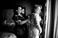 melinda-keith-montreal-wedding-photography_2019__0080