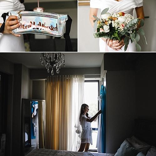 melinda-keith-montreal-wedding-photography_2019__0469