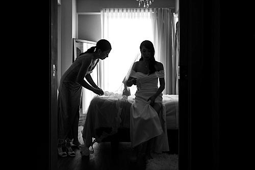 melinda-keith-montreal-wedding-photography_2019__0472