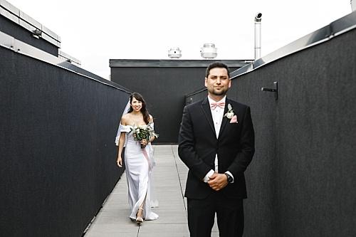 melinda-keith-montreal-wedding-photography_2019__0478