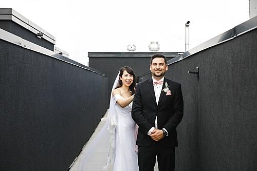 melinda-keith-montreal-wedding-photography_2019__0479