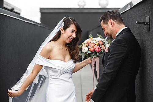 melinda-keith-montreal-wedding-photography_2019__0480
