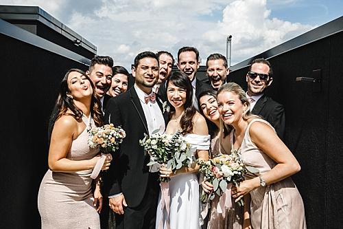 melinda-keith-montreal-wedding-photography_2019__0483