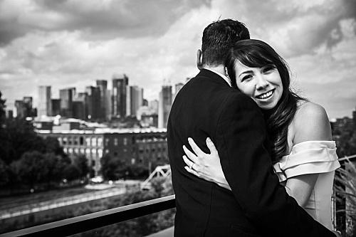 melinda-keith-montreal-wedding-photography_2019__0484