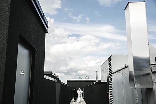 melinda-keith-montreal-wedding-photography_2019__0485