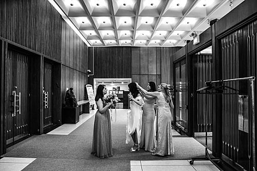 melinda-keith-montreal-wedding-photography_2019__0487
