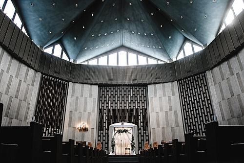 melinda-keith-montreal-wedding-photography_2019__0490