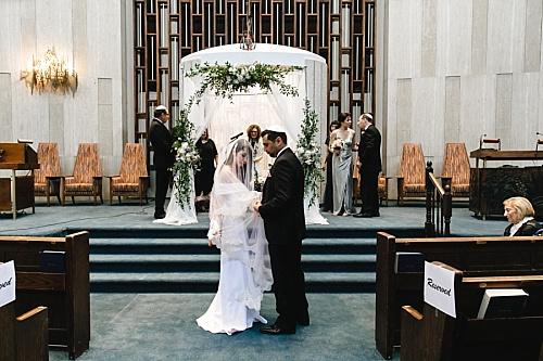 melinda-keith-montreal-wedding-photography_2019__0495