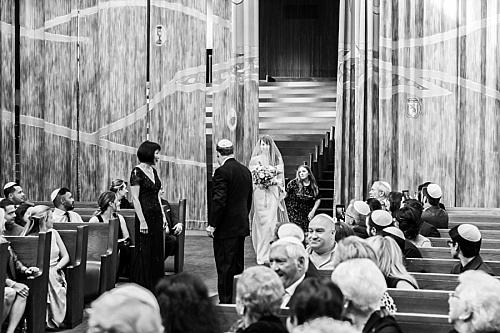 melinda-keith-montreal-wedding-photography_2019__0497