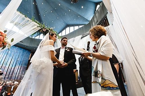melinda-keith-montreal-wedding-photography_2019__0498