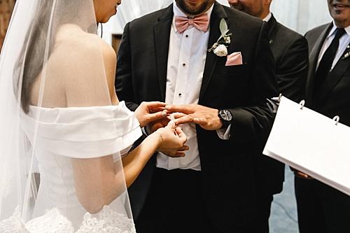 melinda-keith-montreal-wedding-photography_2019__0499
