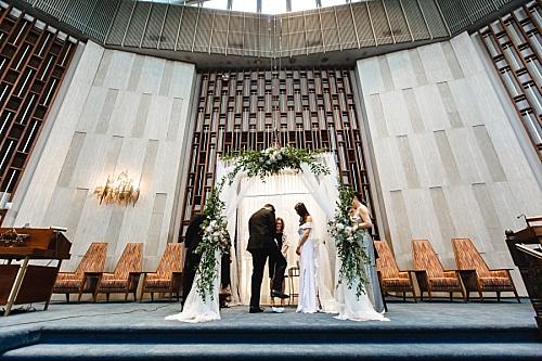 melinda-keith-montreal-wedding-photography_2019__0500