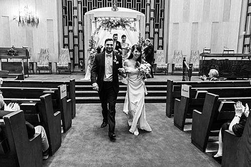melinda-keith-montreal-wedding-photography_2019__0501