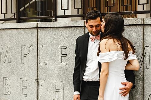 melinda-keith-montreal-wedding-photography_2019__0503