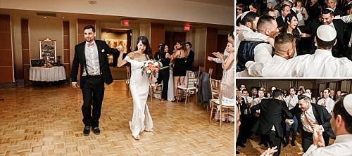 melinda-keith-montreal-wedding-photography_2019__0505