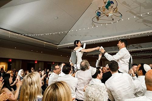 melinda-keith-montreal-wedding-photography_2019__0506