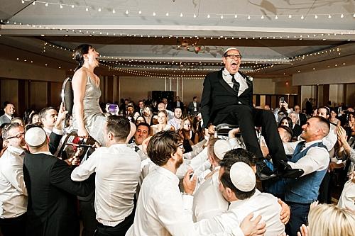 melinda-keith-montreal-wedding-photography_2019__0508