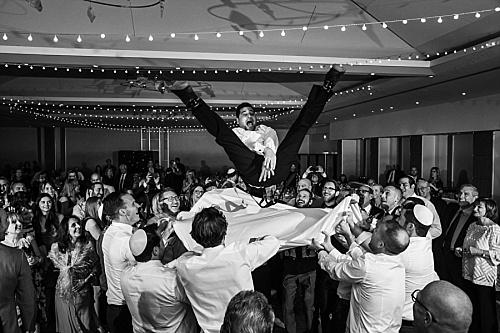 melinda-keith-montreal-wedding-photography_2019__0510