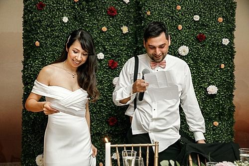 melinda-keith-montreal-wedding-photography_2019__0512
