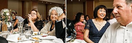 melinda-keith-montreal-wedding-photography_2019__0518