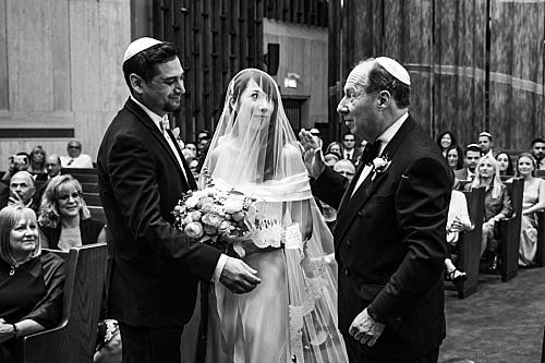 melinda-keith-montreal-wedding-photography_2019__0494