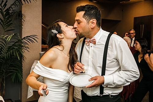 melinda-keith-montreal-wedding-photography_2019__0522