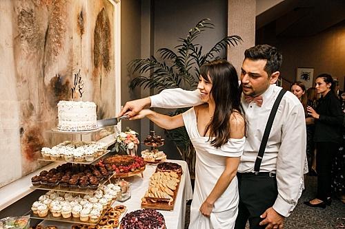 melinda-keith-montreal-wedding-photography_2019__0521
