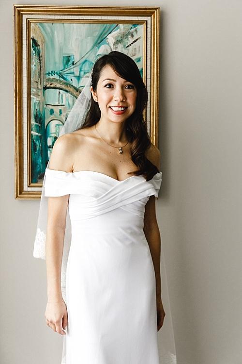 melinda-keith-montreal-wedding-photography_2019__0525