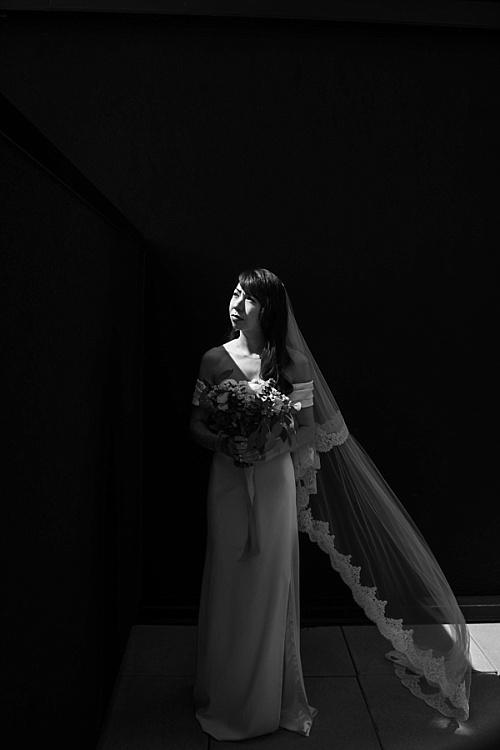 melinda-keith-montreal-wedding-photography_2019__0524