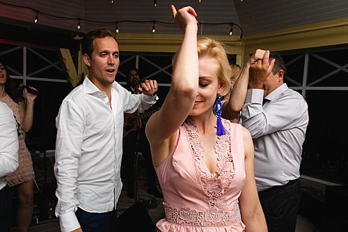 melinda-keith-montreal-wedding-photography_2019__0587