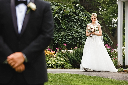 melinda-keith-montreal-wedding-photography_2019__0529