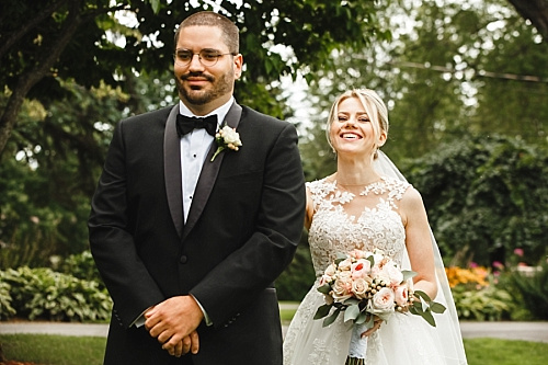 melinda-keith-montreal-wedding-photography_2019__0530