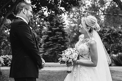 melinda-keith-montreal-wedding-photography_2019__0531